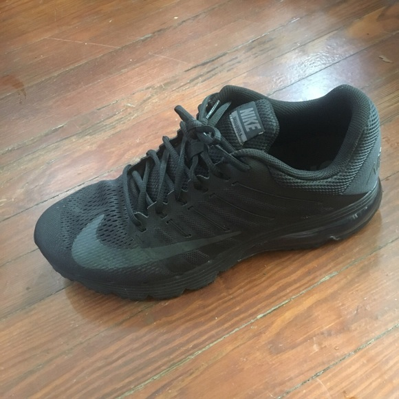 new styles 5b0d0 c3bf9 ... spain nike airmax excellerate 4 b42c1 94590